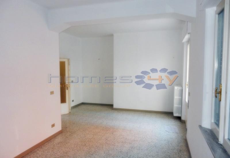 Quadrilocale in affitto - 90 mq