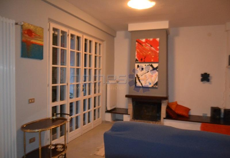 Appartamento in affitto a Fano, 3 locali, zona Località: Fenile, prezzo € 550 | Cambio Casa.it