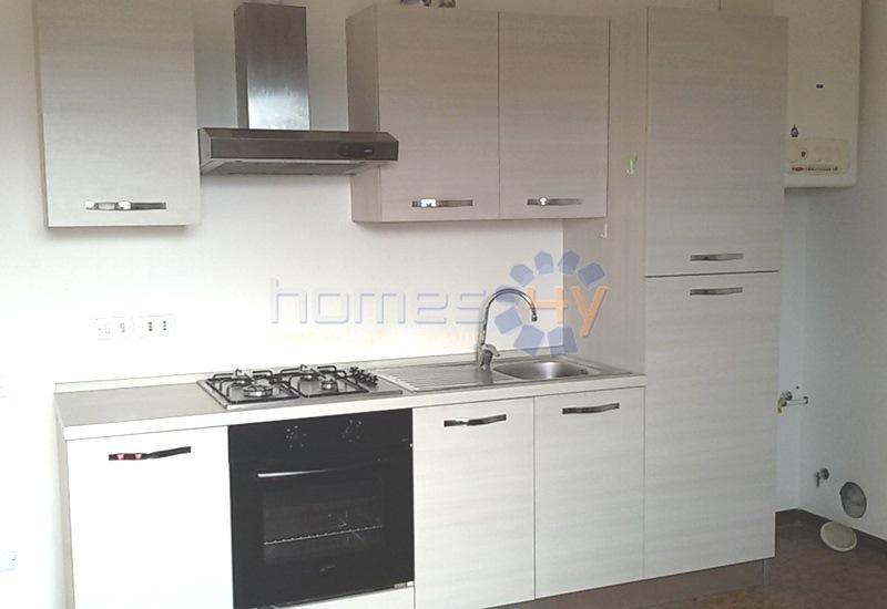 Appartamento in affitto a Mombaroccio, 3 locali, zona Zona: Villagrande, prezzo € 350 | Cambio Casa.it