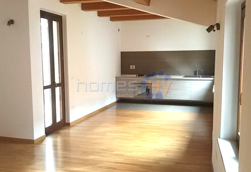 Appartamento in affitto a Fano, 3 locali, zona Località: Centro, prezzo € 700 | Cambio Casa.it