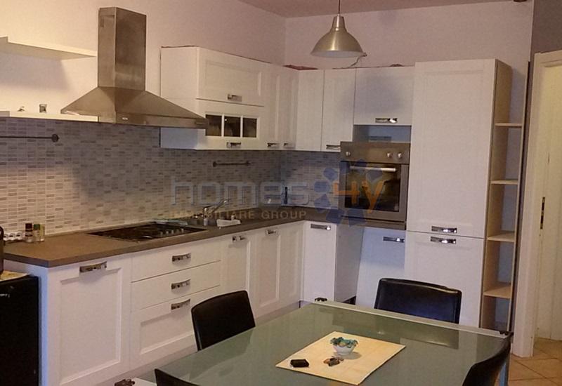Appartamento in affitto a Mombaroccio, 3 locali, prezzo € 500 | Cambio Casa.it