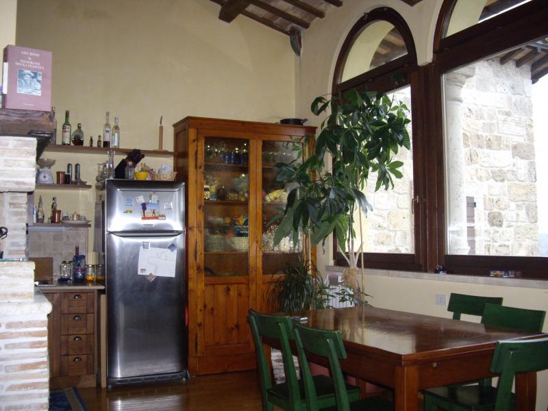 Vendesi Villa a Ascoli Piceno