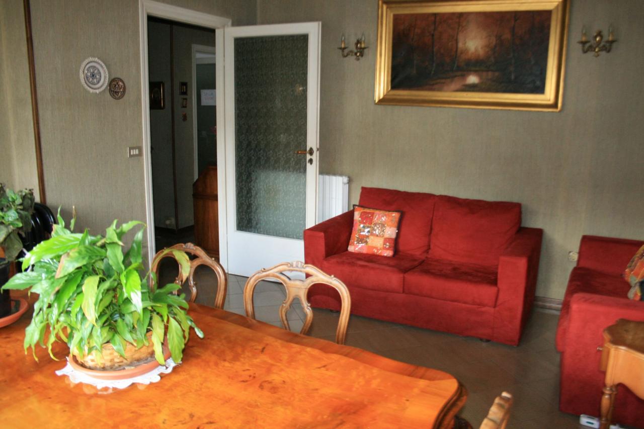 Appartamento in vendita a Ascoli Piceno, 6 locali, zona Località: CampoParignano, prezzo € 195.000 | Cambio Casa.it