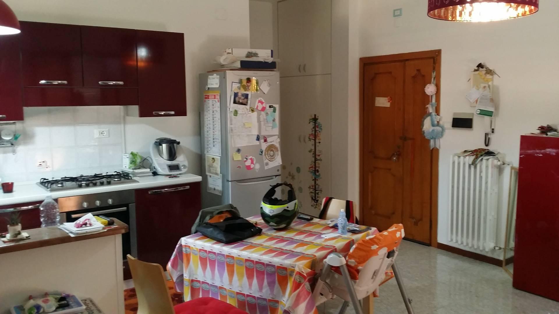 A Ascoli Piceno Quadrilocale  in Vendita