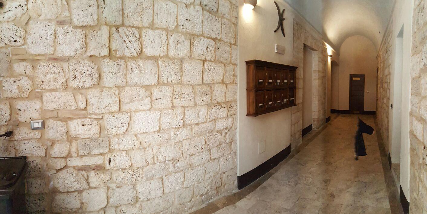 Appartamento in vendita a Ascoli Piceno, 6 locali, zona Località: CentroStorico, prezzo € 220.000 | Cambio Casa.it