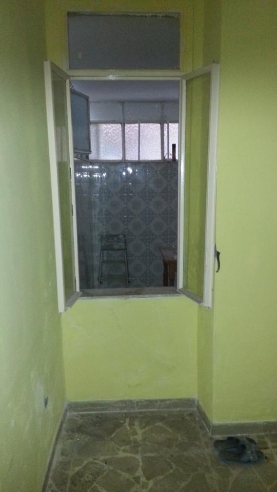 vendita appartamento messina nord  30000 euro  2 locali  50 mq
