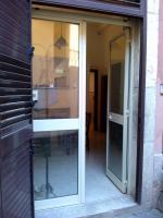 Vai alla scheda: Appartamento Affitto - Taormina (ME) - Codice -2-334