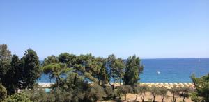 Vai alla scheda: Appartamento Vendita - Giardini-Naxos (ME) - Codice -2-487
