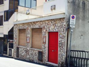 Vai alla scheda: Appartamento Affitto - Taormina (ME) - Codice 700