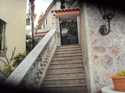 Vai alla scheda: Villa o villino Vendita - Taormina (ME) | Centro - Codice -2-852