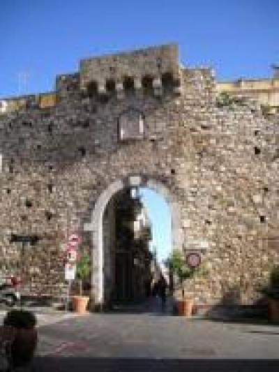 Vai alla scheda: Attività Commerciale Affitto - Taormina (ME) - Codice -2-885