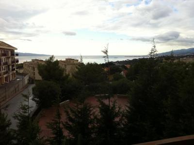 Vai alla scheda: Appartamento Vendita - Messina (ME) - Codice -2-1002