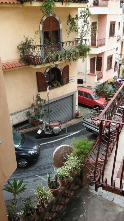 Vai alla scheda: Casa indipendente Vendita - Taormina (ME) | Centro - Codice -2-899