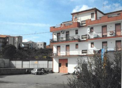 Vai alla scheda: Appartamento Vendita - Taormina (ME) | Trappitello - Codice -2-900