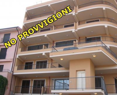 Vai alla scheda: Appartamento Vendita - Taormina (ME) - Codice -2-907