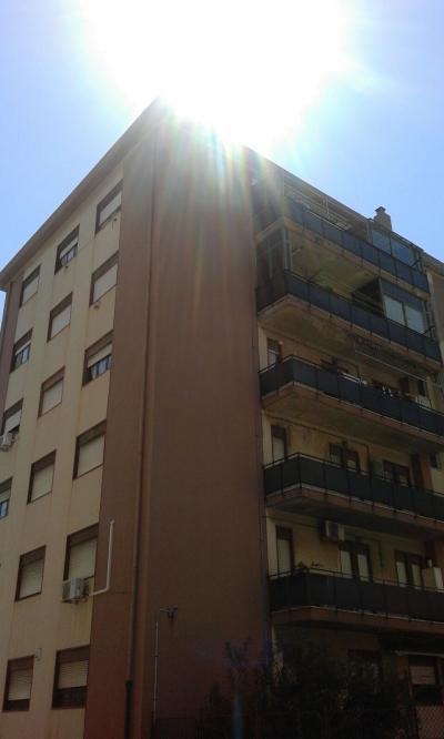 Vai alla scheda: Appartamento Vendita - Messina (ME)   Provinciale - Codice 930