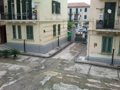 Vai alla scheda: Appartamento Vendita - Messina (ME)   Centro - Codice -2-1044