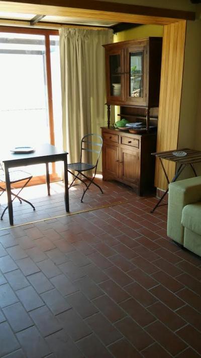 Vai alla scheda: Appartamento Affitto - Taormina (ME) | Centro - Codice -2-894