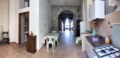Vai alla scheda: Casa indipendente Vendita - Taormina (ME) - Codice -2-931