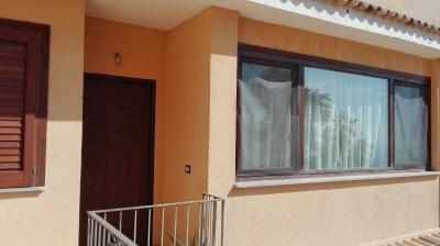 Vai alla scheda: Appartamento Vendita - Taormina (ME) - Codice 942