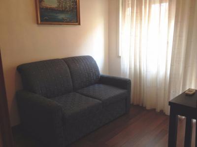 Vai alla scheda: Appartamento Affitto - Taormina (ME) | Centro - Codice -2-181