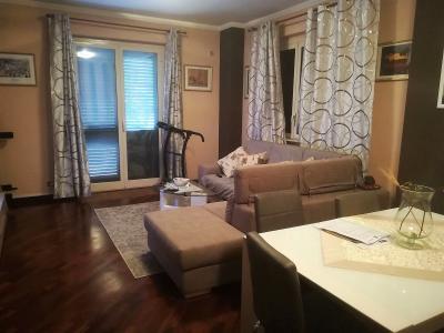 Vai alla scheda: Appartamento Vendita - Messina (ME)   Nord - Codice 2094