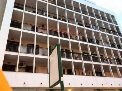 Full content: Apartment Sell - Messina (ME) | Contesse - Code 2119