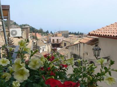 Vai alla scheda: Appartamento Vendita - Taormina (ME) | Centro - Codice -2-2127