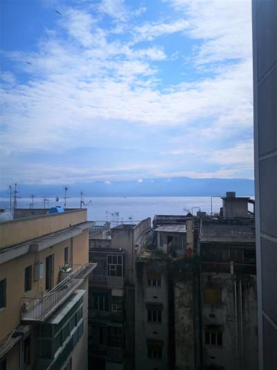 Vai alla scheda: Appartamento Affitto - Messina (ME) | Nord - Codice -1-2149