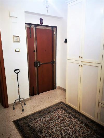 Vai alla scheda: Appartamento Affitto - Messina (ME) | Nord - Codice -1-2152