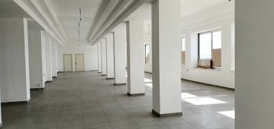 Vai alla scheda: Locale Commerciale Affitto/Vendita - Messina (ME) | Duomo, via Garibaldi, c.so Cavour - Codice -1-2157