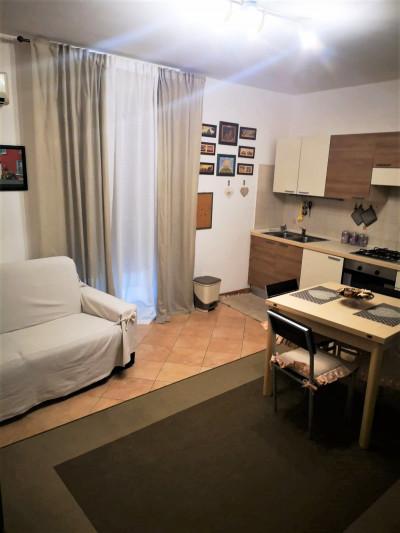 Vai alla scheda: Appartamento Affitto - Messina (ME) | Centro - Codice -1-2164
