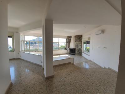 Vai alla scheda: Appartamento Vendita - Taormina (ME) | Centro - Codice -2-2074