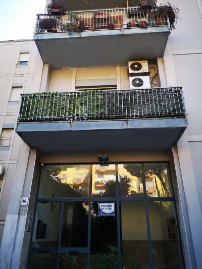Vai alla scheda: Appartamento Vendita - Messina (ME)   Nord - Codice -1-2176