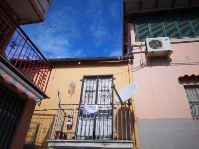 Vai alla scheda: Appartamento Vendita - Messina (ME)   Nord - Codice -1-2178