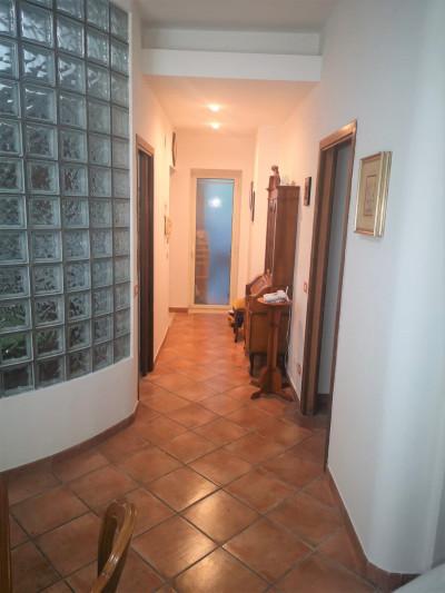 Vai alla scheda: Appartamento Affitto - Messina (ME) | Nord - Codice -1-2158
