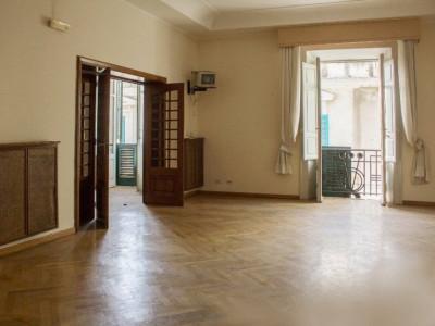 Vai alla scheda: Appartamento Vendita - Messina (ME)   Centro - Codice -1-2185