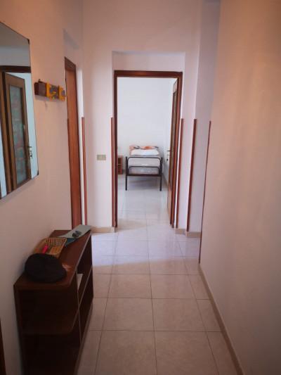 Vai alla scheda: Appartamento Affitto - Messina (ME) | Nord - Codice -1-2189