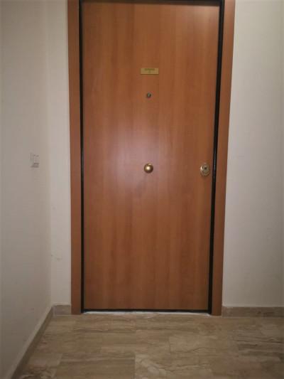 Vai alla scheda: Appartamento Affitto - Messina (ME) | Panoramica - Codice -1-2187