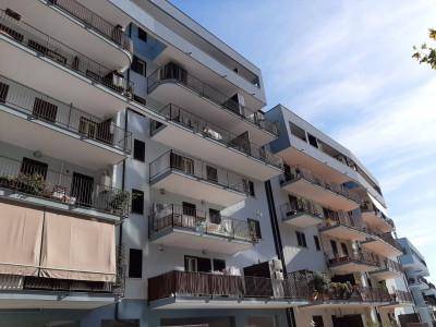 Vai alla scheda: Appartamento Vendita - Messina (ME)   Panoramica - Codice -1-2190