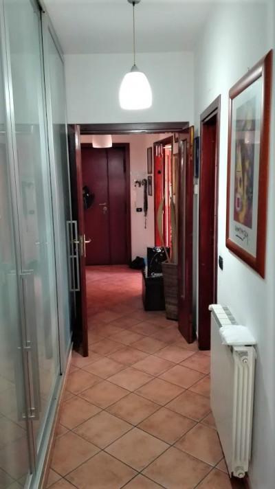 Vai alla scheda: Appartamento Vendita - Messina (ME)   Sud - Codice -1-2194
