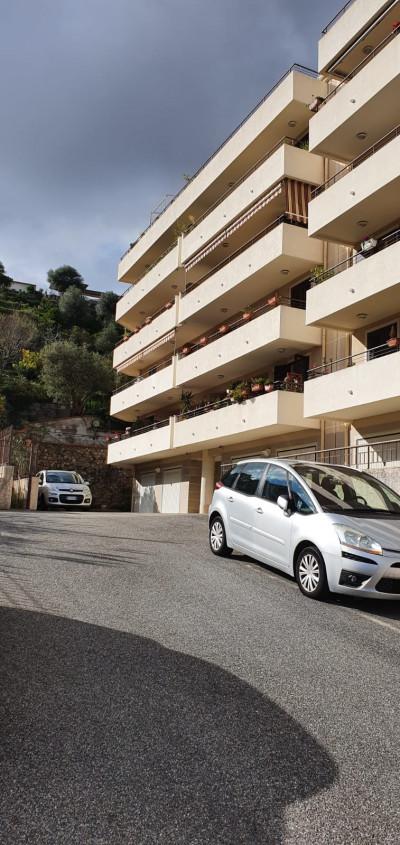 Vai alla scheda: Appartamento Vendita - Messina (ME) | Annunziata bassa - Codice -1-2197