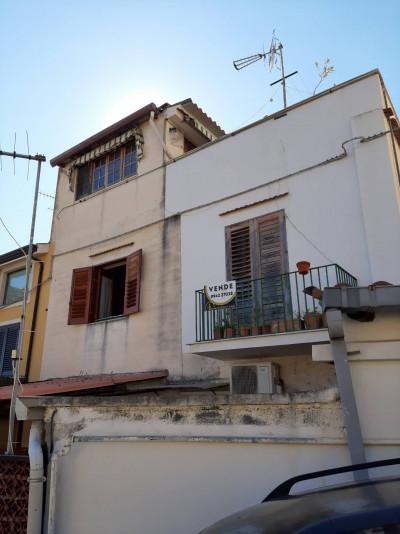 Vai alla scheda: Appartamento Vendita - Taormina (ME)   Centro - Codice -2-2202