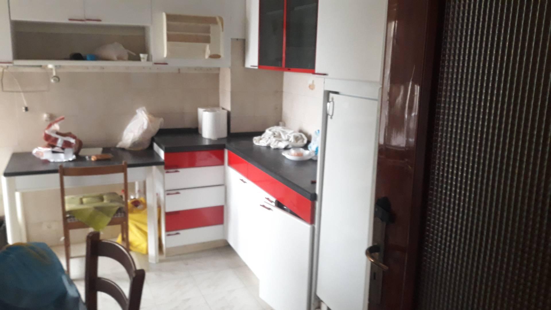 Appartamento in vendita a Macerata, 3 locali, prezzo € 63.000 | PortaleAgenzieImmobiliari.it