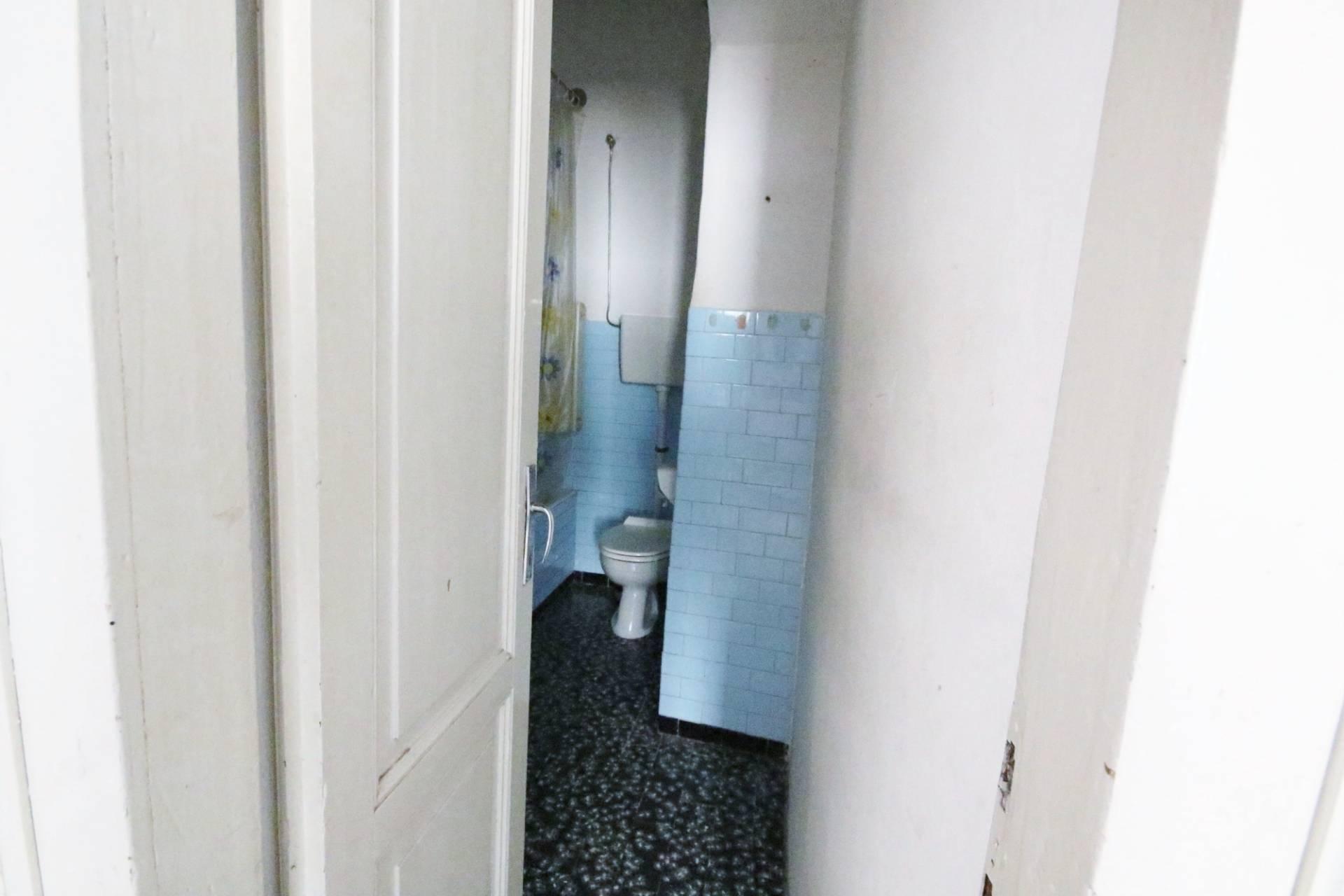 Foto appartamento in vendita a Ala (Trento)