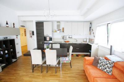 appartamento 3 stanze in Vendita