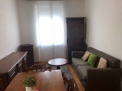 Appartamento 2 stanze in Affitto