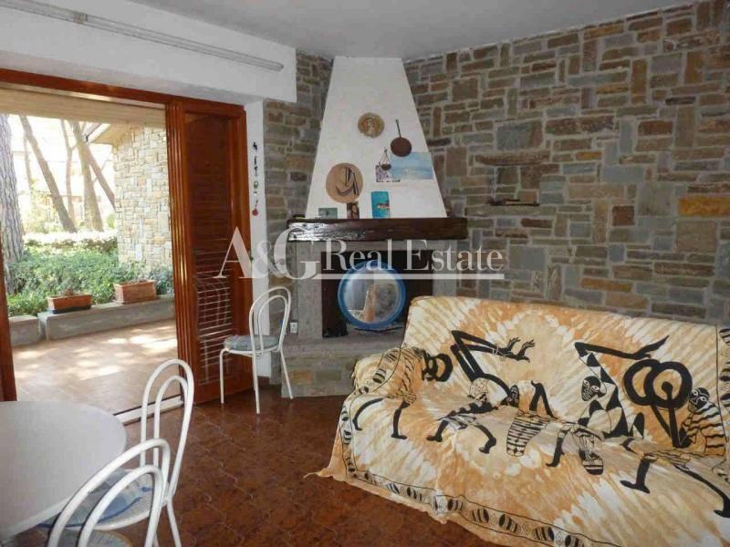 Villa in vendita a Grosseto, 7 locali, zona Località: PrincipinaaMare, prezzo € 680.000   Cambio Casa.it