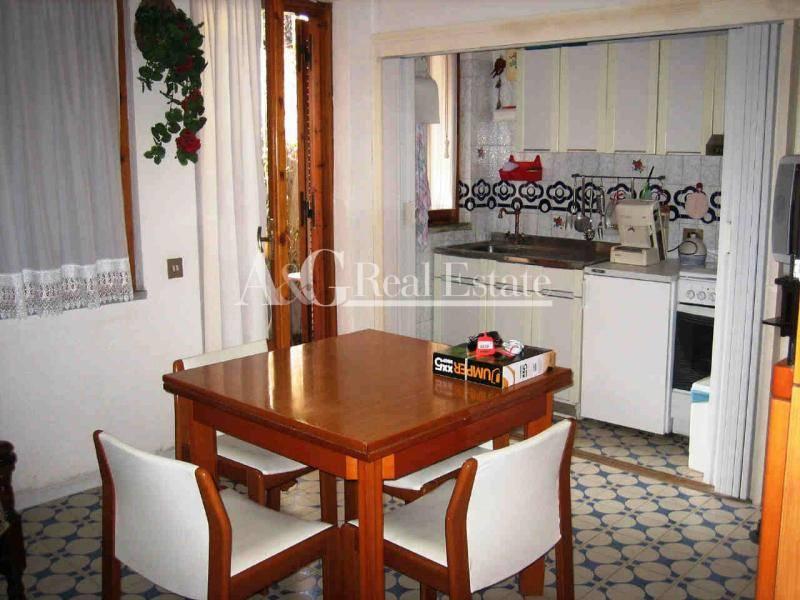 Appartamento in vendita a Castiglione della Pescaia, 2 locali, zona Località: Rocchette, prezzo € 250.000 | Cambio Casa.it