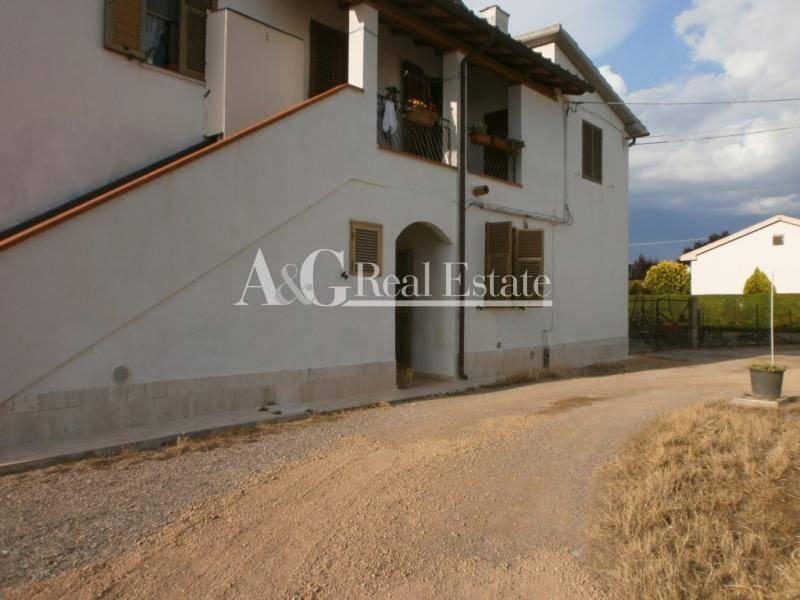 Appartamento in affitto a Grosseto, 4 locali, zona Località: Commendone, prezzo € 450 | Cambio Casa.it